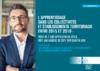 L'apprentissage dans les collectivités et établissements territoriaux entre 2015 et 2018 - application/pdf