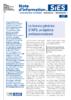 La licence générale Staps, un diplôme professionnalisant - application/pdf