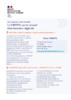 Flyer Dreets pour acteurs des entreprises - application/pdf