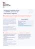 Flyer Dreets pour acteurs de la cohésion sociale - application/pdf