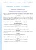 Arrêté du  29  mars 2021 portant nomination sur l'emploi de  directeur régional adjoint (C. Buzzi) - application/pdf