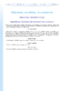 Arrêté du  29  mars 2021 portant nomination sur  l'emploi de  directeur régional adjoint (A. Kippelen) - application/pdf