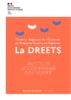 Dossier de presse. La Dreets Pays de la Loire - application/pdf