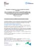 """Procédure d'inscription et d'accès à la plateforme extranet """"Karoussel"""" pour la transmission des données de comptabilité analytique des Organismes de formation ayant une activité d'Apprentissage (OFA) et des Organismes gestionnaires de Centres de formatio - application/pdf"""