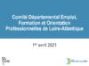Présentation du CDEFOP de Loire-Atlantique du 1er avril 2021 - application/pdf