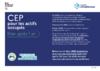 CEP pour les actifs occupés : bilan après un an. France compétences. Avril 2021 - application/pdf