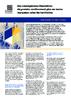 Des conséquences financières du premier confinement plus ou moins marquées selon les territoires - application/pdf