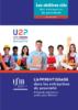 L'apprentissage dans les entreprises de proximité. Artisanat, commerce, professions libérales - application/pdf
