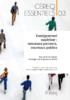 Enseignement supérieur : nouveaux parcours, nouveaux publics - application/pdf