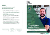 Transitions collectives : salarié(e)s - application/pdf