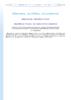 Arrêté du 12 avril 2021 - application/pdf