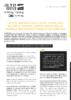Communiqué de presse d'Alterea - application/pdf