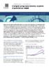 L'emploi progresse encore, la perte d'activité se réduit . 4e trimestre 2020 - 1er trimestre - application/pdf