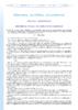 Arrêté du 14 avril 2021 adaptant la composition des jurys et l'organisation des périodes de formation effectuées en entreprise pour les titres professionnels du ministère chargé de l'emploi pour faire face à l'épidémie de Covid-19  - application/data