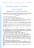 Arrêté du 14 avril 2021 portant mise en œuvre de mesures transitoires d'adaptation relatives à l'organisation des sessions d'examen des titres professionnels du secteur de la conduite routière du ministère chargé de l'emploi pour faire face à l'épidémie d - application/pdf