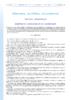 Arrêté du 14 avril 2021 relatif à l'adaptation des modalités de constitution des notes prises en compte en vue de l'obtention de certains diplômes délivrés par le ministère de l'agriculture et de l'alimentation et de certaines séries et spécialités du bac - application/pdf