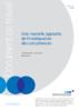 Une nouvelle approche de l'inadéquation des compétences - application/pdf