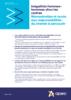 Inégalités femmes-hommes chez les cadres - application/pdf