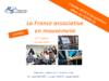 La France associative en mouvement  - application/pdf