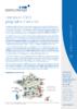 L'emploi en 2020 : géographie d'une crise - application/pdf