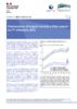 Demandeurs d'emploi inscrits à Pôle emploi au 1er trimestre 2021 - application/pdf