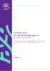 Le téléservice Trouvermonmaster.gouv.fr : un outil – trois finalités - application/pdf