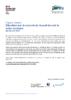 Tableau de bord : situation sur le marché du travail durant la crise sanitaire au 26 avril 2021 - application/pdf