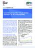 Les embauches et les fins de contrat rechutent au 4e trimestre 2020 - application/pdf