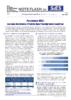 Parcoursup 2021 : les vœux des lycéens à l'entrée dans l'enseignement supérieur - application/pdf