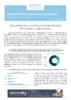 Baromètre de conjoncture touristique des Pays de la Loire  - application/pdf