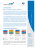 Cartographie des compétences par métiers - application/pdf