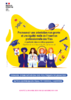 Promouvoir une orientation non genrée et une égalité réelle de l'insertion professionnelle des filles en particulier dans les milieux populaires - application/pdf