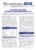 Fort impact de la crise sanitaire sur le nombre de docteurs diplômés en 2020 (- 15 %) - application/pdf