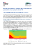 Activité et conditions d'emploi de la main-d'œuvre pendant la crise sanitaire Covid-19. Vue d'ensemble des résultats de l'enquête flash : mai 2021 - application/pdf
