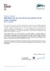 Tableau de bord : situation sur le marché du travail durant la crise sanitaire au 31 mai 2021 - application/pdf