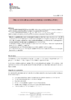Prestation  de  conseil  en  ressources  humaine (PCRH) - application/pdf