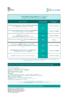 Financement Etat et Région Pays de la Loire au titre de la PCHR - application/pdf