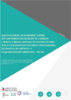 Que deviennent les stagiaires entrés sur un dispositif de formation Région et Pôle emploi ? Entrants 2019. Objectif 1 - application/pdf
