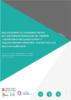 Que deviennent les stagiaires entrés sur un dispositif de formation Région et Pôle emploi ? Entrants 2019. Objectif 3 - application/pdf