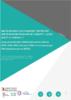 Que deviennent les stagiaires entrés sur un dispositif de formation Région et Pôle emploi ? Entrants 2019. Objectif 4 - application/pdf