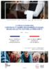 La régulation des contrats à durée déterminée d'usage, enjeu de lutte contre la précarité - application/pdf