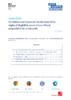 Guide EDOF. Validation des acquis de l'expérience (VAE) : règles d'éligibilité, saisie d'une offre et proposition de commande - juin 2021  - application/pdf