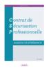 Contrat de sécurisation professionnelle : dossier de référence - juin 2021 - application/pdf