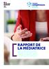 France compétences : rapport 2020 de la médiatrice - application/pdf