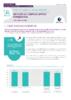 Retour à l'emploi après formation. 3 trimestre 2020 - application/pdf