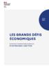 Les grands défis économiques - application/pdf