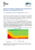 Activité et conditions d'emploi de la main-d'œuvre pendant la crise sanitaire Covid-19. Vue d'ensemble des résultats de l'enquête flash : juin 2021 - application/pdf