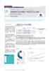 Portrait sectoriel Pays de la Loire. Action sociale au 31/12/2020 - application/pdf