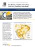 Des ETI très présentes dans les Pays de la Loire et toujours dynamiques - application/pdf