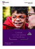 Comité interministériel du handicap. Dossier de presse. 5 juillet 2021 - application/pdf